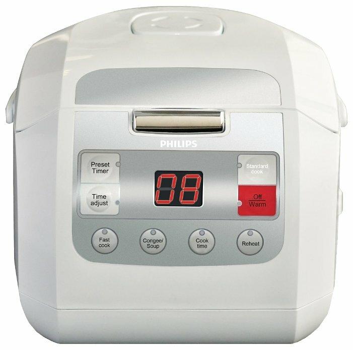 Мультиварка Philips HD3030/00