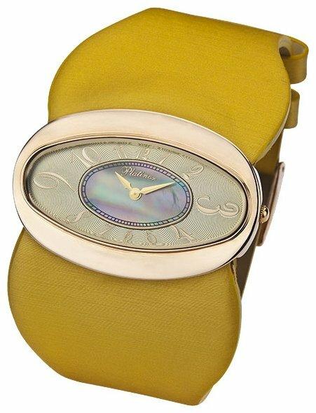 Наручные часы Platinor 92650-1.413