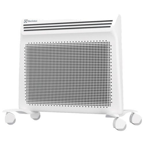 цена на Инфракрасно-конвективный обогреватель Electrolux EIH/AG2-1000E белый