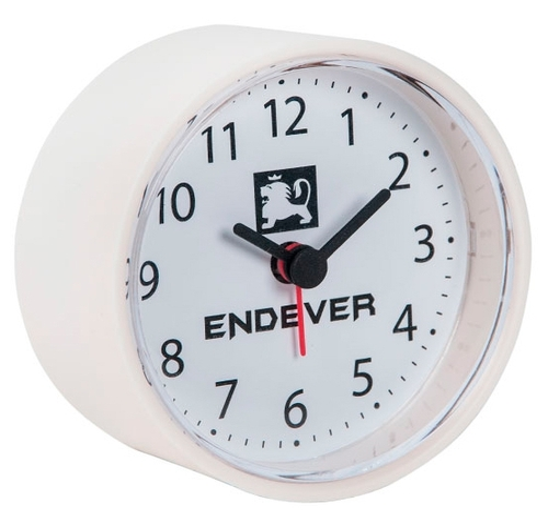 67a1f4a6 Купить Часы настольные ENDEVER RealTime-22/23 по выгодной цене на ...
