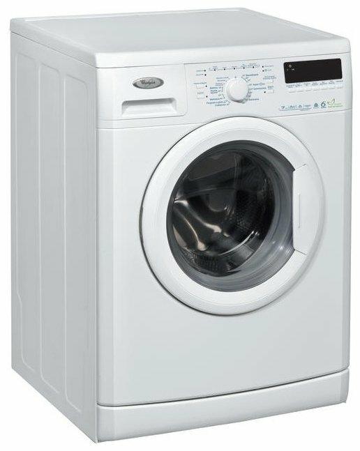 Стиральная машина Whirlpool AWO/C 61400
