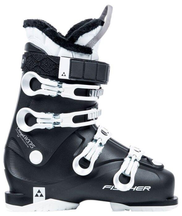 Ботинки для горных лыж Fischer Crusar W X 7.5