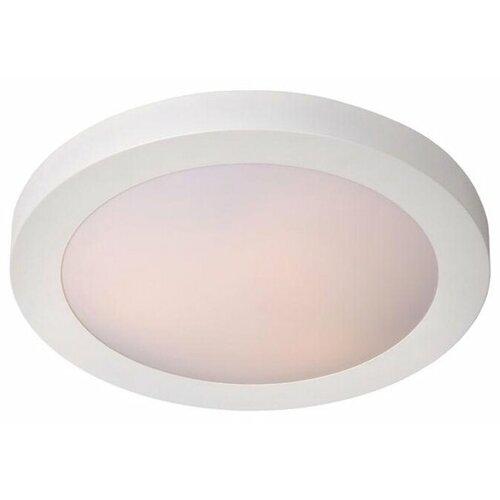 Светильник Lucide Fresh 79158/02/31, E27, 40 Вт подвесной светильник lucide boutique 31422 40 31