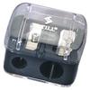 Точилка STILL Sharpener-2