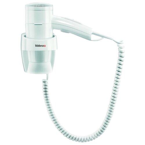 Фен Valera Premium 1600 (533.06/038A) белый фен valera 533 05 038a