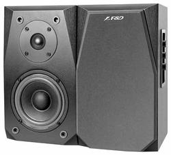 Компьютерная акустика F & D R-223