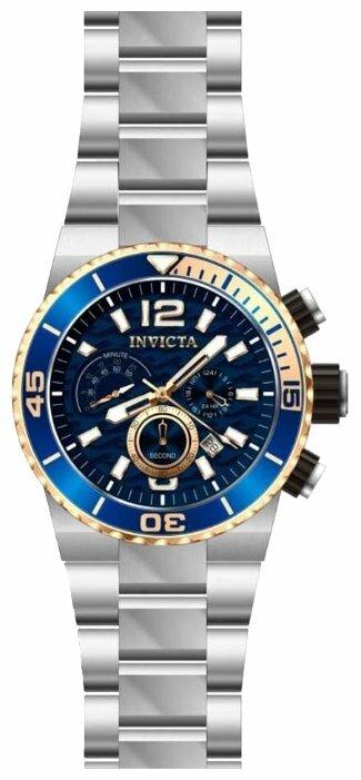 Наручные часы INVICTA 12996