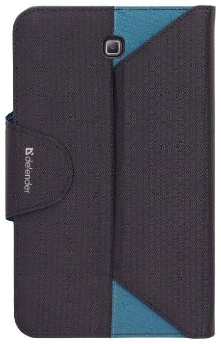 "Чехол Defender Double case 7 для Samsung Galaxy Tab 4 7.0"""