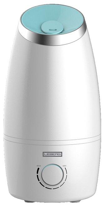 Увлажнитель воздуха Leberg LH-11