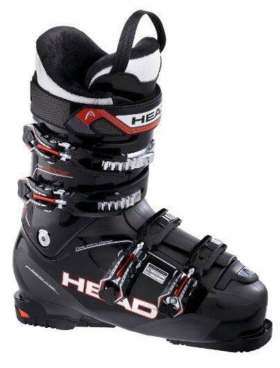 Ботинки для горных лыж HEAD Next Edge 70