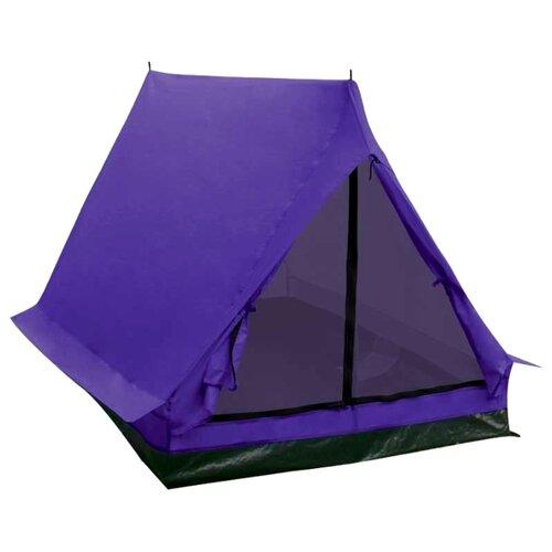 Палатка ECOS Pathfinder