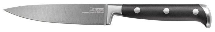 Rondell Нож универсальный Langsax 12,7 см