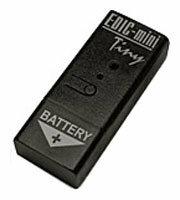 Диктофон Edic-mini Tiny B21-300h