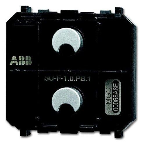 Тактильный сенсор шинной системы ABB 2CKA006220A0222