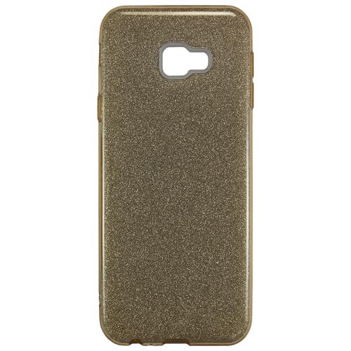 Купить Чехол Akami Shine для Samsung Galaxy J4 Plus золотой