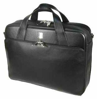 Сумка Sumdex HR Exclusive Leather Collection (SLN-014)