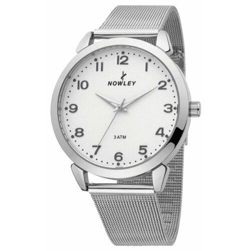 Наручные часы NOWLEY 8-5613-0-1 nowley nowley 8 6218 0 1