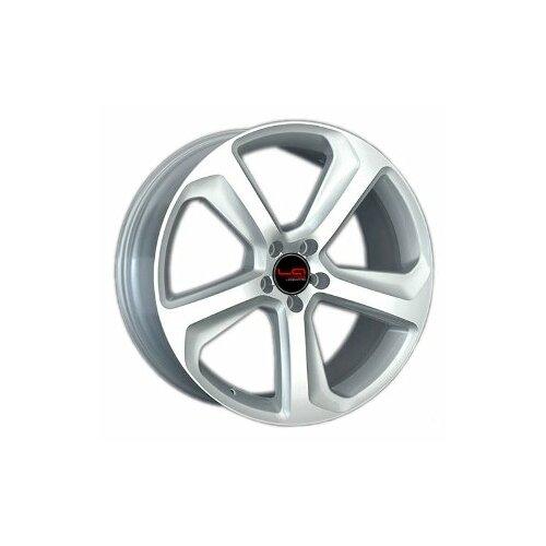 Фото - Колесный диск LegeArtis A78 8.5x20/5x112 D66.6 ET33 SF колесный диск legeartis a71 6 5x16 5x112 d57 1 et33 gm