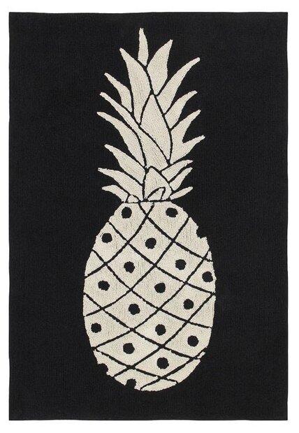 Ковер Lorena Canals Pineapple