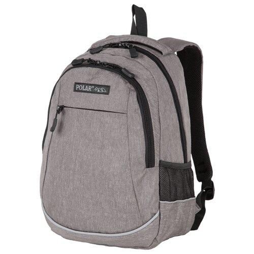 Рюкзак POLAR 18302 серыйРюкзаки<br>