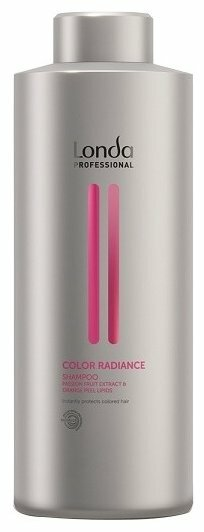 Londa Professional шампунь Color Radiance