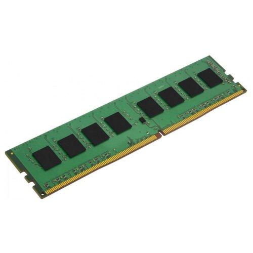 Купить Оперативная память Kingston KVR24N17S8/8