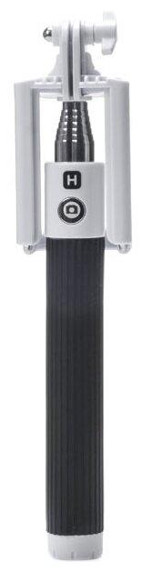 Монопод для селфи HARPER RSB-105
