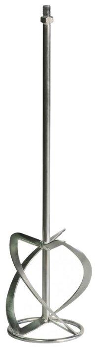 Насадка для миксера M14 ELITECH 1820.013000 120x590 мм