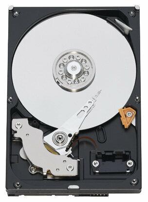 Жесткий диск Western Digital WD Blue 500 GB (WD5000AAKS)