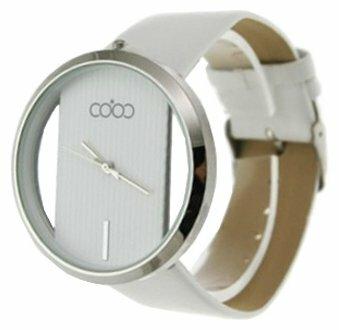 Наручные часы Cooc WC01398-1