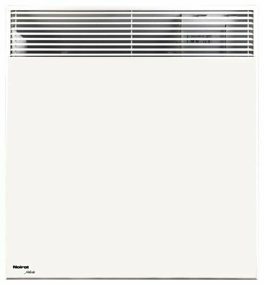 Конвектор Noirot Melodie Evolution (medium) 1250