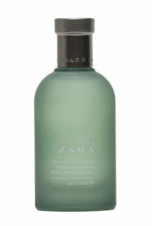 Zara 8.0 Zara