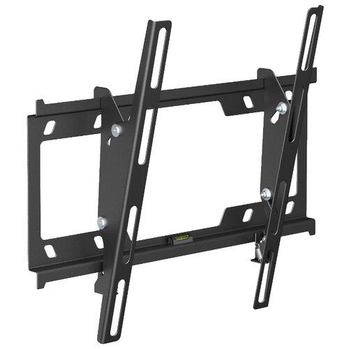 Фото - Кронштейн на стену Holder LCD-Т3626 черный кронштейн holder lcd su6602 b черный