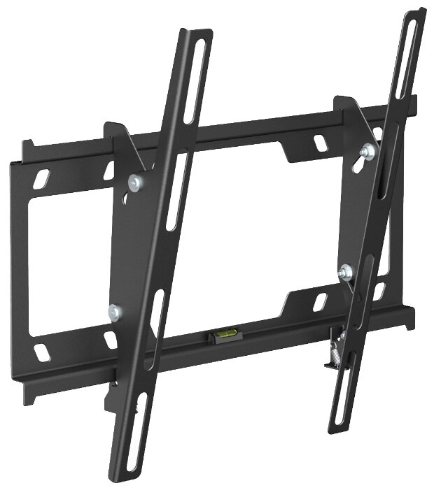 Кронштейн на стену Holder LCD Т3626