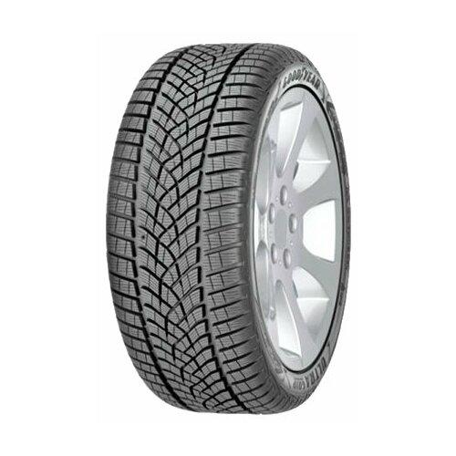 Автомобильная шина GOODYEAR Ultra Grip Performance Gen-1 225/55 R17 101V RunFlat зимняя