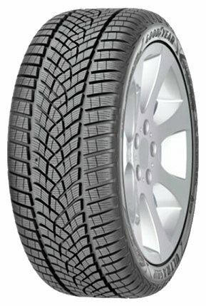 Автомобильная шина GOODYEAR Ultra Grip Performance SUV Gen-1 215/65 R17 99V зимняя