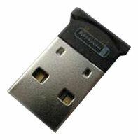 Bluetooth адаптер Mobiledata UBT-208 Блютус-адаптер, класс 2, 20м