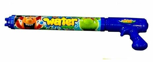Водяное оружие 1 TOY (Т59462)