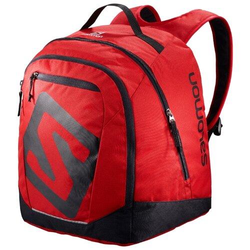 Рюкзак Salomon Original Gear Backpack barbadosРюкзаки<br>