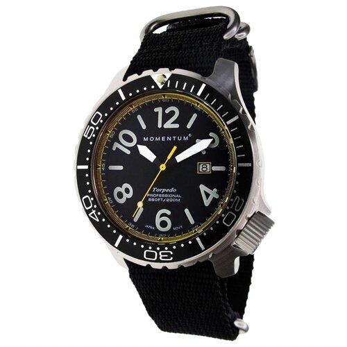 Наручные часы Momentum 1M-DV74YS7B наручные часы momentum 1m dv52l0