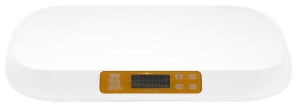 Электронные детские весы Goodhelper BD-S27