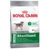 Корм для стерилизованных собак Royal Canin 2 кг (для мелких пород)