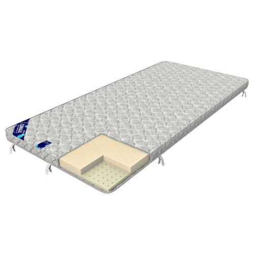 Матрас диванный (топпер) Dimax МЛ Мемори-6, 150x190 см матрас диванный топпер dimax мл мемори 6 150x190 см