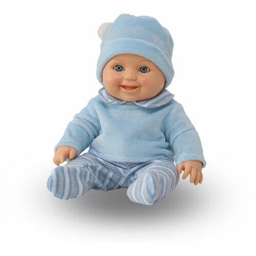 Кукла Весна Малыш 11 (мальчик), 30 см, В3019