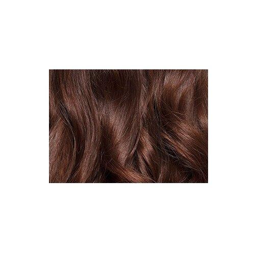 TNL Professional Крем-краска для волос Million Gloss, 6.4 темный блонд медный, 100 мл tnl professional крем краска для волос million gloss 6 6 темный блонд красный 100 мл