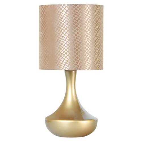 Настольная лампа Lucia Шайн 512, 60 Вт lucia tucci бра lucia tucci pene w146 1 ivory