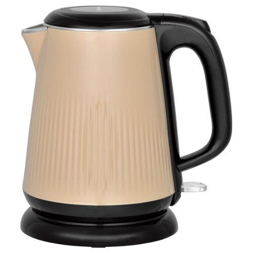 цена на Чайник AURORA AU 336, бежевый