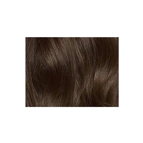TNL Professional Крем-краска для волос Million Gloss, 6.3 темный блонд золотистый, 100 мл tnl professional крем краска для волос million gloss 6 6 темный блонд красный 100 мл