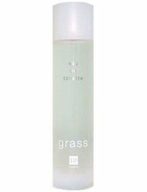 Туалетная вода GAP Grass