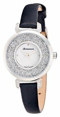 Наручные часы ROMANSON RL6A36QLW(WH)
